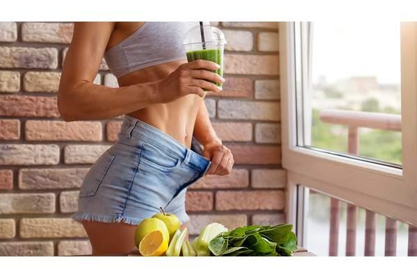 К каким болезням ведет похудение?