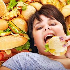 Учёные разоблачили миф о толстеющих первокурсниках