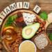 Людям с метаболическим синдромом нужно значительно больше витамина Е, чем остальным