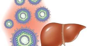 Хронический вирусный гепатит: диагноз или приговор?